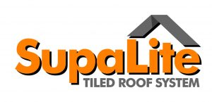 SupaLite Roofs Lincoln