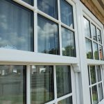 lincoln double glazing