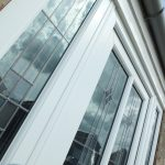 lincolnshire double glazed windows