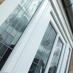 lincolnshire double glazed windows